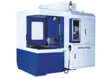 MW-5520/MW-6625 Carving machine with high speed,high precision