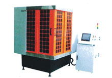 MW-500 Carving machine with high speed,high precision