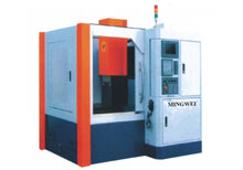 MW-540 Carving machine with high speed,high precision